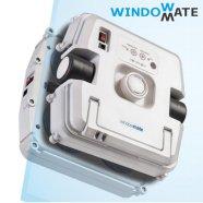 유리창 로봇청소기 WM1001-DOUBLE 이중유리용