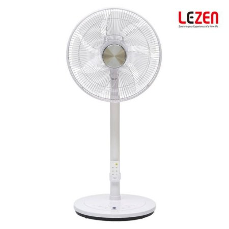 슬림 *BLDC모터 선풍기* 에코팬 LZEF-DC140
