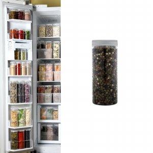 인기 냉장고 정리용기 모음 50% 파격할인