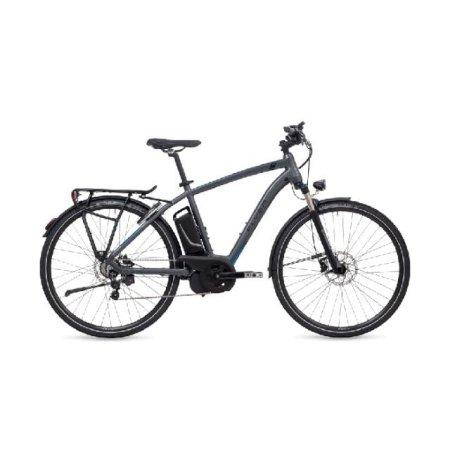 전기자전거 RS 7.30 (그레이)