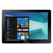 갤럭시북 10.6 블랙 (LTE) SM-W627NZKFKOO [Intel Core M3 / 4GB / SSD 128GB]