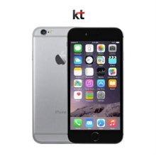 [KT]아이폰6 32G[그레이][AIP6-32G][선택약정/공시지원금 선택][완납가능]
