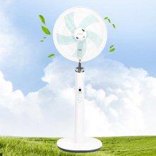 자연바람 리모컨 선풍기 CM-250F (40cm)