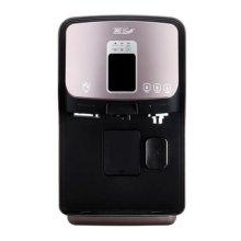 휘카페 커피얼음정수기[블랙 / 냉+온+정수+얼음+캡슐커피] CHP-5351DLB