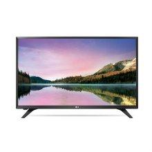 80cm HD TV 32LJ566B [벽걸이 선택시 배송지연_7-10일]