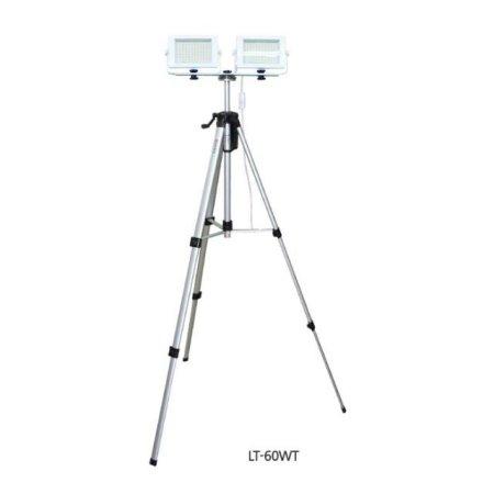 [견적가능]슬링형투광등 LT-60WT