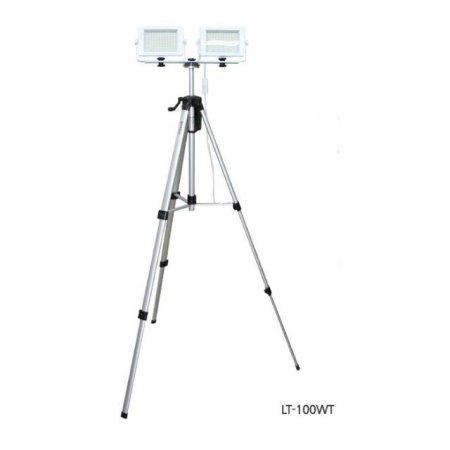 [견적가능]슬링형투광등 LT-100WT