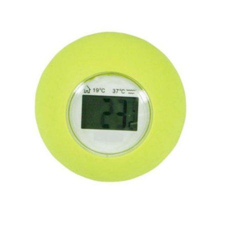 [견적가능]방수온도계 TC-800G