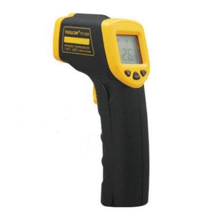 [견적가능]적외선온도계 TCI-330