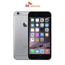 [SKT 무약정/공기계]아이폰6 32G[그레이][IPHONE6-32G][선택약정분실보험가입가능]