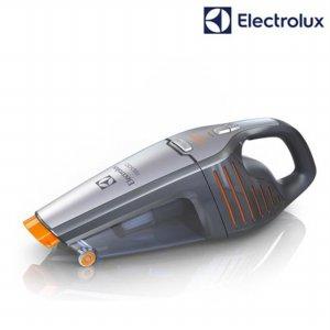 14.4V 라피도 리튬 핸디청소기 ZB6114