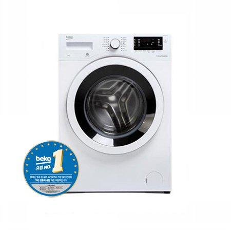 [*특S급 리퍼상품*][*온라인최저가 보장*] 유럽대표 드럼세탁기 WMY91283LB3 [9KG/스마트인버터모터/화이트]
