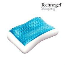 혁신적인 소재의 신개념 베개 컨투어11 (높이 11cm)
