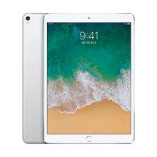 판매가 79.9만원 / iPad Pro (MQDW2KH/A) 10.5형 64GB 실버