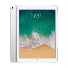 iPad Pro (MPL02KH/A) 32.7cm 512GB 실버