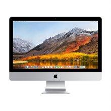 iMac (MNED2KH/A) 27형 3.8QC 2TB FD Retina 디스플레이