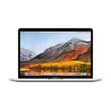 BTS 행사상품 / MacBook Pro (MPXY2KH/A) 13형 3.1DC Touch Bar 512GB 실버