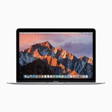 MacBook (MLHC2KH/A) 12 1.2DQ 512GB 실버