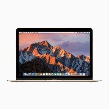 MacBook (MLHF2KH/A) 12 1.2DQ 512GB 골드