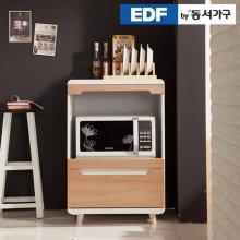 EDFby동서가구 유로밍 렌지대-800 DFF3087D