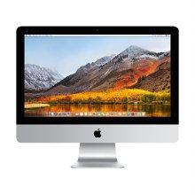 iMac (MNE02KH/A) 21.5형 3.4QC 8GB 1TB Retina 디스플레이