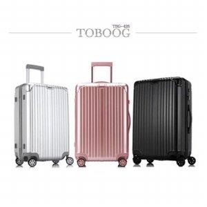 퀄리티 최고급 폴리카보네이트 캐리어 TBG426 20/24/28형 여행가방