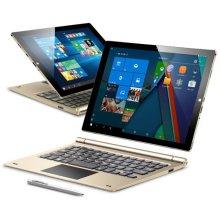 Tbook10 Plus V2.0 도킹키보드셋트 X5 Z8350 (4GB) 듀얼OS