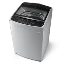 (오늘배송가능!) 일반세탁기 T17DR [17kg / 인버터 DD모터 / 대포물살]