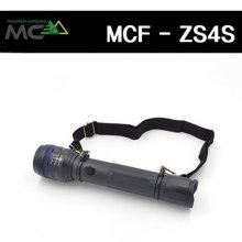 슬라이드 대형 줌라이트_MCF-ZS4S