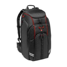D1 Backpack for DJI Phantom/카메라 백팩
