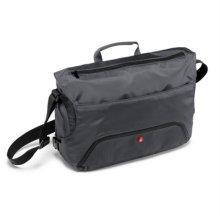 MB MA-M-GY/카메라 가방