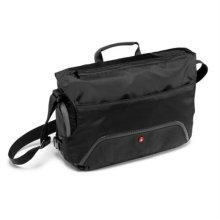 MB MA-M-A/카메라 가방