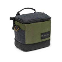 MB MS-SB-IGR/카메라 가방
