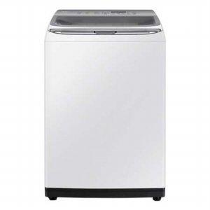 일반세탁기 WA17M7850GW [17kg / 액티브워시 / 회오리세탁 / 다이아몬드필터 / 인버터모터 / 심플화이트 / 미온수워터젯]