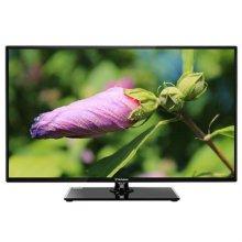 127cm LED FHD TV 50D-SGS1C (고정식 벽걸이형)