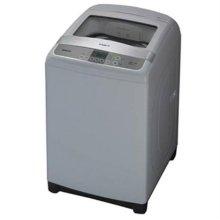 일반세탁기 DWF-15GCGH [15KG]