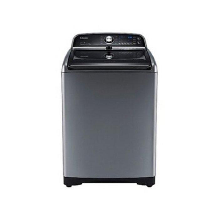 위니아대우 [한정수량 20대] 일반세탁기 DWF-18GCRC [18KG/마이크로버블/슬라이드안전도어] [하이마트]