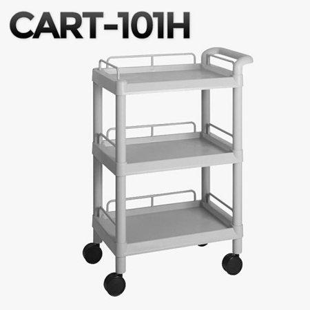 CART-101H 서빙카 핸드카