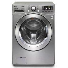드럼세탁기 FR17VPAW [17kg]
