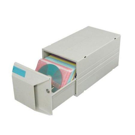 CD홈150(CD-150B/aidata)