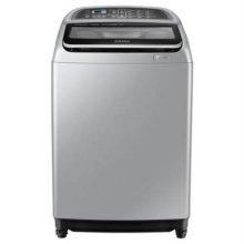 일반세탁기 WA16M6850KS1 [16kg]