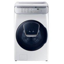 드럼세탁기 WR20M9970KW [17kg]