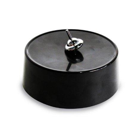 인셉션 팽이 무한회전 토템 (9V 건전지별도)