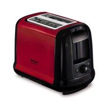 수비토 플러스 토스터 TT262DKR [720W / 7단계 굽기 조절 / 3.7cm 넓은 빵 투입구]