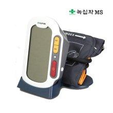 자동 전자혈압계 BPM-656