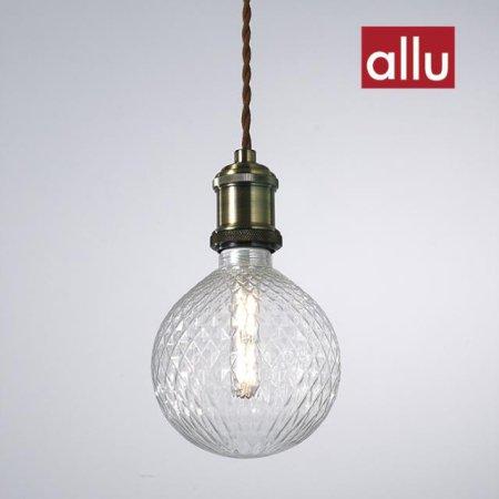 LED볼램프-체크클리어