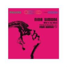 Nina Simone LP