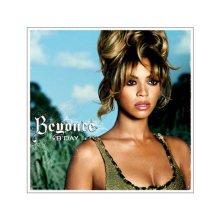 Beyoncé-B''day