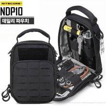 나이트코어 택티컬백팩 NDP10 전술백팩 택티컬가방