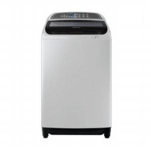 일반세탁기 WA10J5710SY1 [10kg / 액티브워시 / 초강력 회오리세탁 / 다이아몬드필터 / 워블테크 / 무세제통세척 / 3중진동 저감장치]